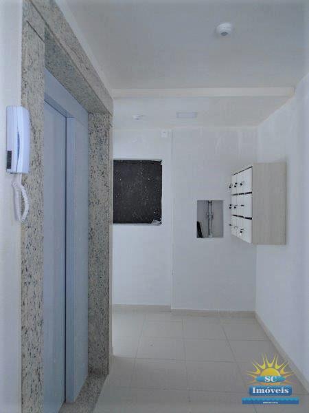 Apartamento Código 14360 a Venda no bairro Ingleses na cidade de Florianópolis