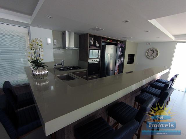 Apartamento Código 12877 a Venda no bairro Ingleses na cidade de Florianópolis