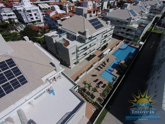 15. piscina vista aérea