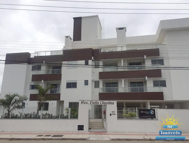 Apartamento Codigo 13636a Venda no bairro Ingleses na cidade de Florianópolis
