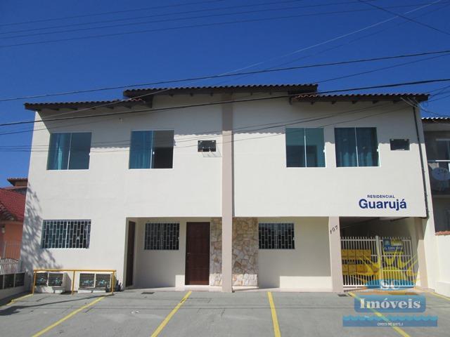 Apartamento Codigo 11661a Venda no bairro Ingleses na cidade de Florianópolis