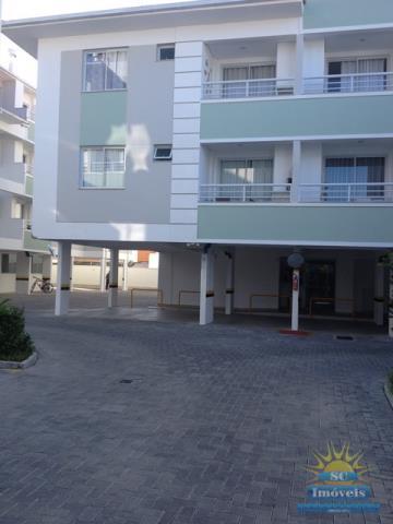 Apartamento Codigo 13185a Venda no bairro Canasvieiras na cidade de Florianópolis