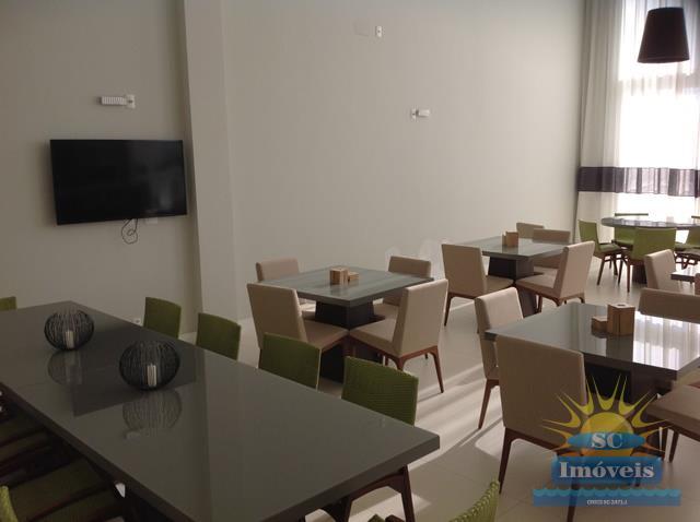Apartamento Código 14327 para alugar no bairro Ingleses na cidade de Florianópolis