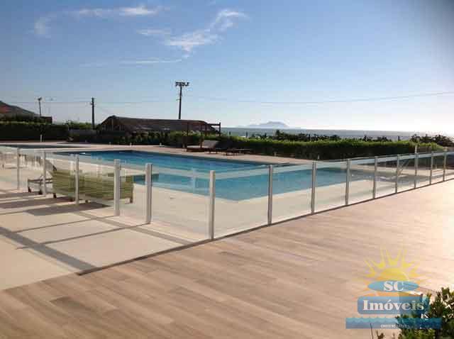 28. piscina