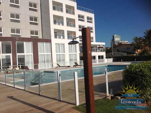 31. piscina