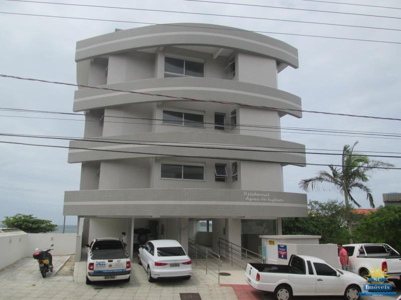 Apartamento Codigo 12220a Venda no bairro Ingleses na cidade de Florianópolis