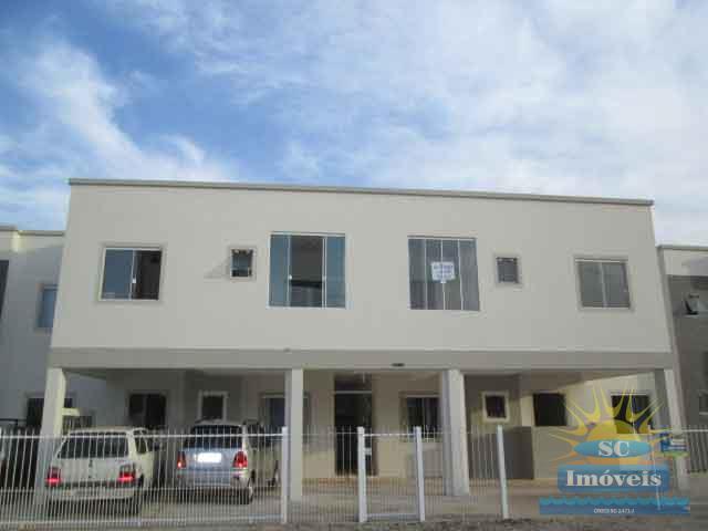 Apartamento-Codigo-13921-para-Alugar-no-bairro-Ingleses-na-cidade-de-Florianópolis