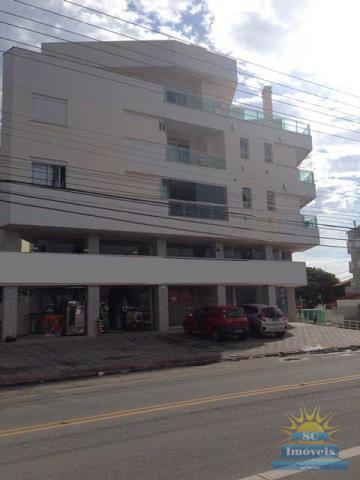 52. fachada lateral