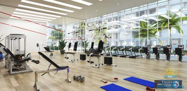 5. Fitness