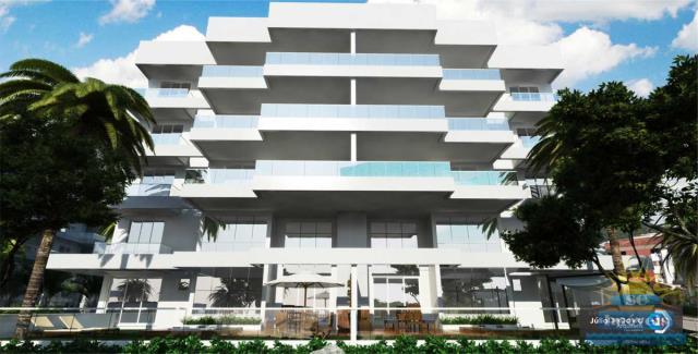 Apartamento Codigo 14176a Venda no bairro Ingleses na cidade de Florianópolis