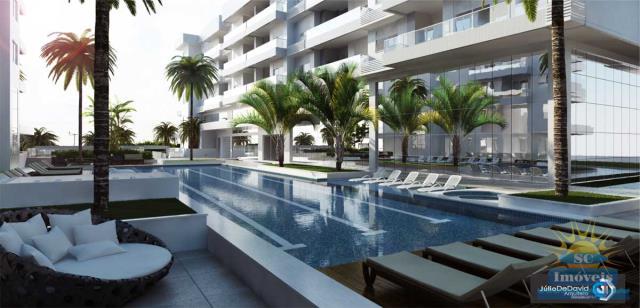 7. piscina