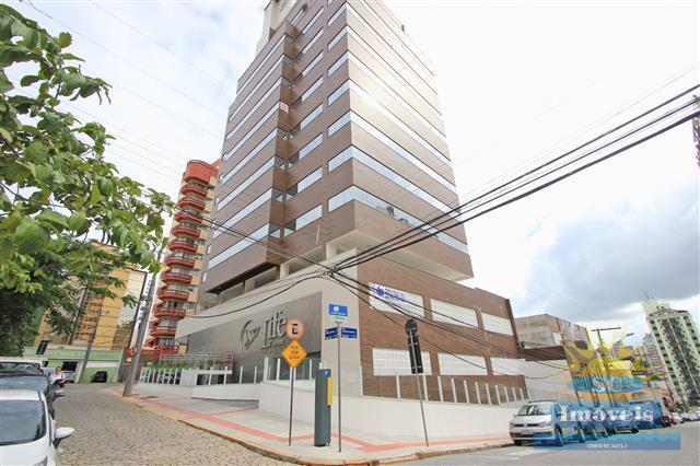 Sala Código 12414 a Venda no bairro Centro na cidade de Florianópolis