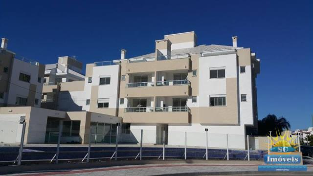 Apartamento Codigo 13578a Venda no bairro Ingleses na cidade de Florianópolis