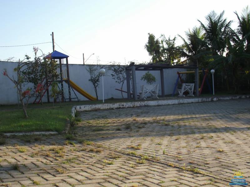 22. Playground âng. 2
