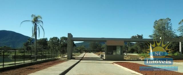 Terreno Codigo 12674a Venda no bairro Ratones na cidade de Florianópolis