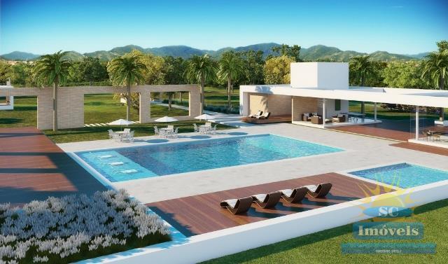 22. perspectiva das piscinas