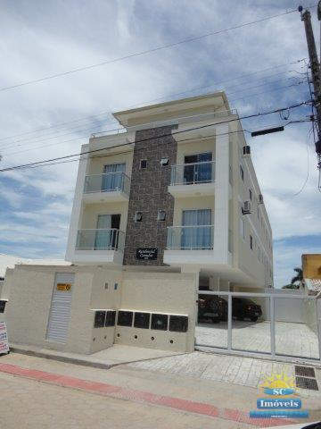 Apartamento Código 14617 a Venda no bairro Ingleses na cidade de Florianópolis