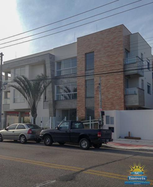 Apartamento Codigo 12839a Venda no bairro Ingleses na cidade de Florianópolis