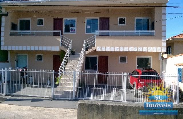 Apartamento Codigo 12969a Venda no bairro Ingleses na cidade de Florianópolis