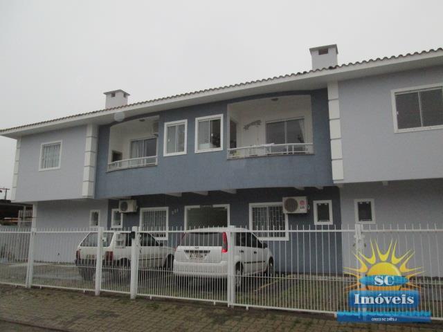 Apartamento Codigo 14014a Venda no bairro Ingleses na cidade de Florianópolis