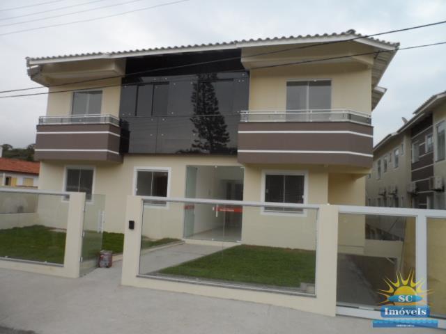 Apartamento Codigo 13541a Venda no bairro Ingleses na cidade de Florianópolis