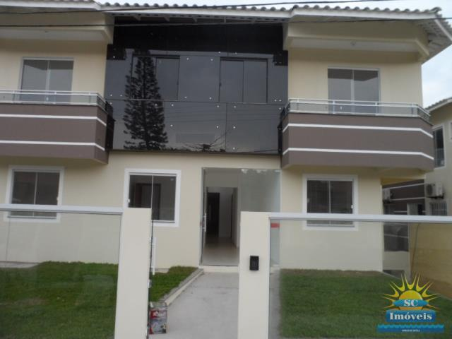 Apartamento Código 13554 para alugar no bairro Ingleses na cidade de Florianópolis