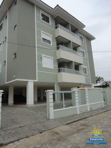 Apartamento Codigo 12698a Venda no bairro Ingleses na cidade de Florianópolis