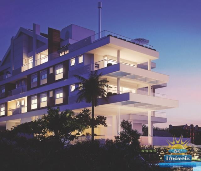 Apartamento Codigo 13005a Venda no bairro Canasvieiras na cidade de Florianópolis