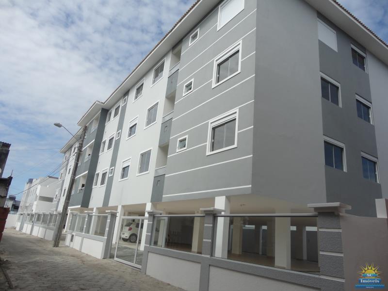 Apartamento Codigo 13074a Venda no bairro Ingleses na cidade de Florianópolis