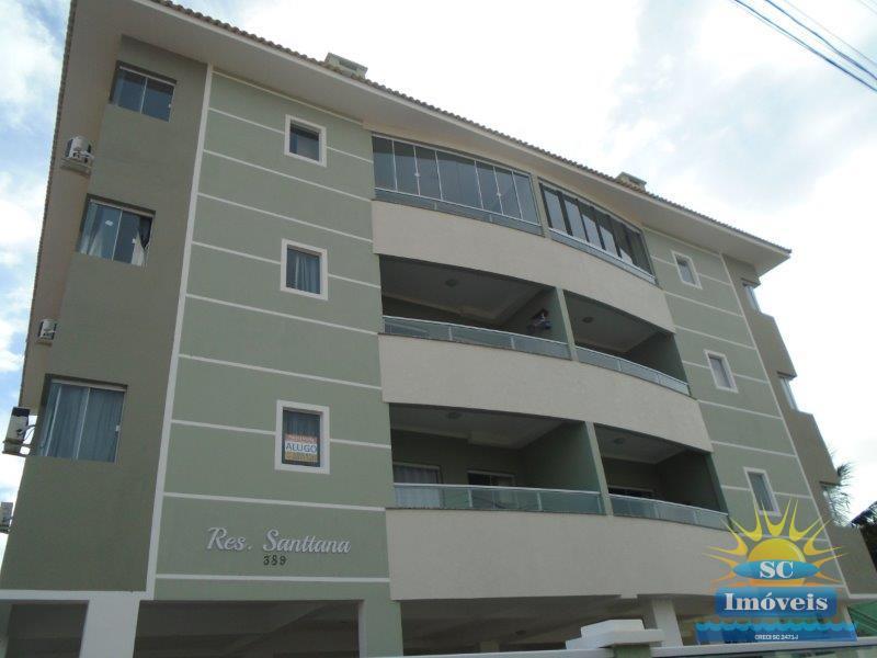 Apartamento Codigo 14098a Venda no bairro Ingleses na cidade de Florianópolis