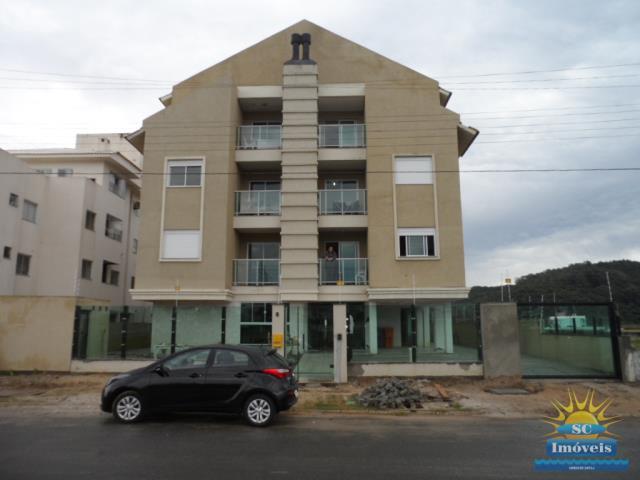 Apartamento Codigo 13433a Venda no bairro Ingleses na cidade de Florianópolis