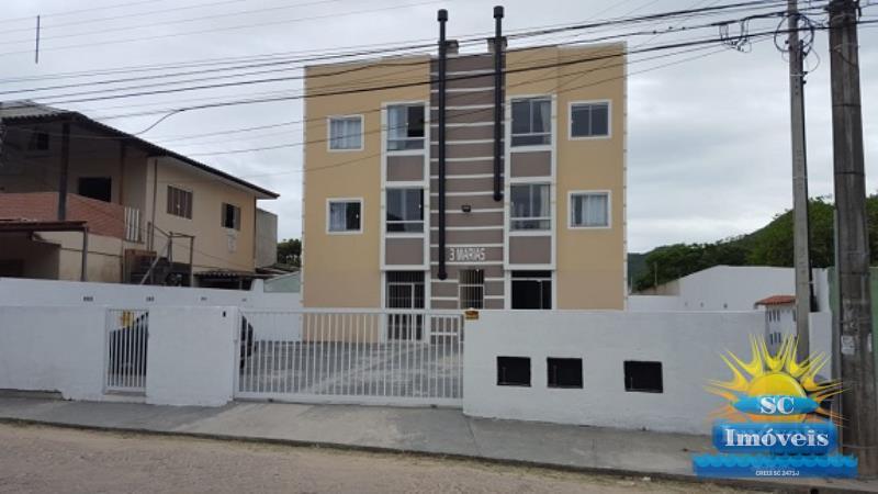 Apartamento Código 14417 a Venda no bairro Ingleses na cidade de Florianópolis