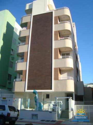Apartamento Codigo 11393a Venda no bairro Balneário na cidade de Florianópolis