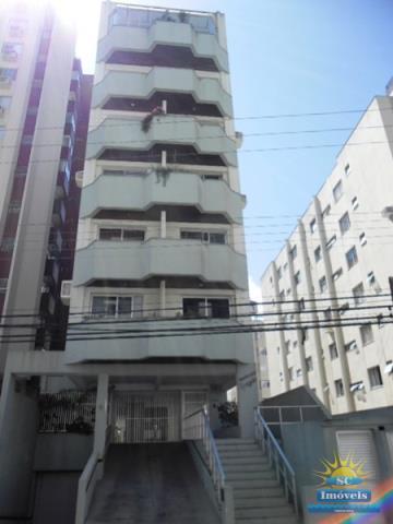 Cobertura Codigo 13188a Venda no bairro Centro na cidade de Florianópolis