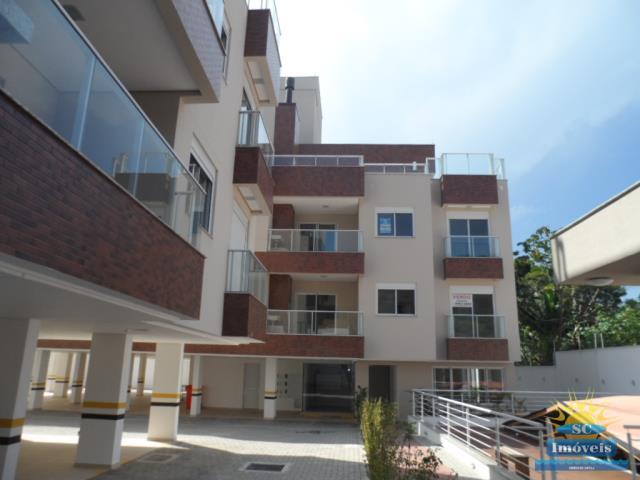 Apartamento Codigo 13354a Venda no bairro Jurerê na cidade de Florianópolis