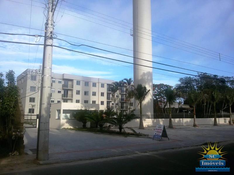 Apartamento Codigo 13391a Venda no bairro Vargem do Bom Jesus na cidade de Florianópolis