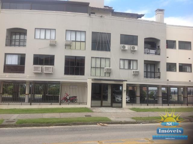 Apartamento Codigo 13384a Venda no bairro Ingleses na cidade de Florianópolis