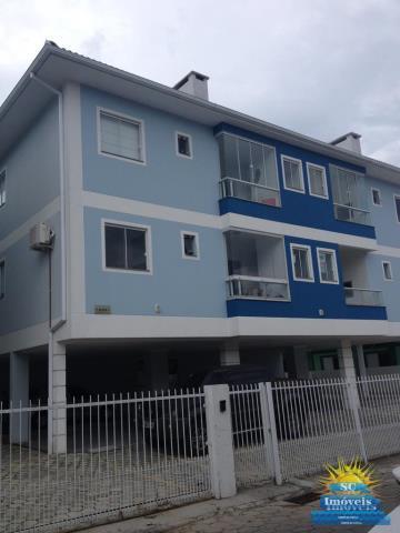 Apartamento Codigo 13393a Venda no bairro Ingleses na cidade de Florianópolis
