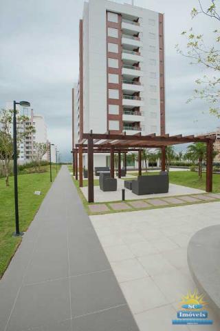 Apartamento-Codigo-13388-a-Venda-no-bairro-Jardim Atlântico-na-cidade-de-Florianópolis