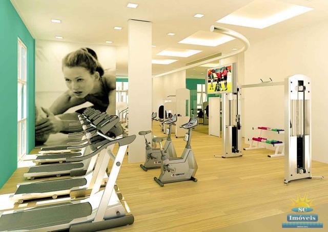 13. Fitness