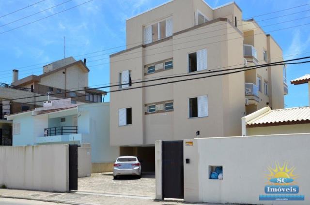 Prédio Codigo 13440a Venda no bairro Ingleses na cidade de Florianópolis