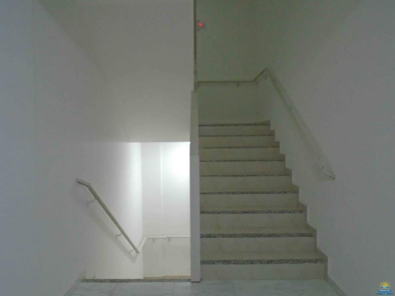 26. Escadas internas