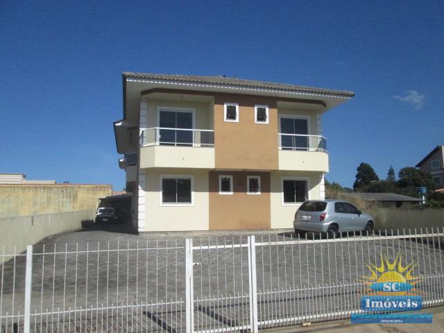 Apartamento Codigo 7933a Venda no bairro Ingleses na cidade de Florianópolis