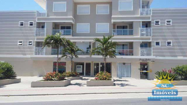 Apartamento Codigo 13677a Venda no bairro Ingleses na cidade de Florianópolis