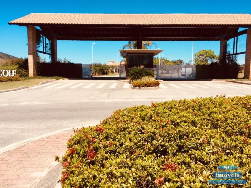 Terreno Código 14451 a Venda no bairro Ingleses na cidade de Florianópolis