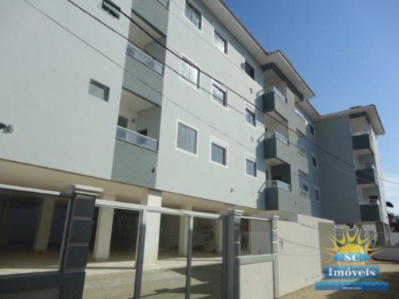 Apartamento Codigo 13732a Venda no bairro Ingleses na cidade de Florianópolis
