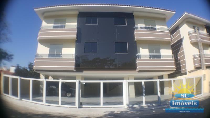 Apartamento Codigo 13775a Venda no bairro Ingleses na cidade de Florianópolis
