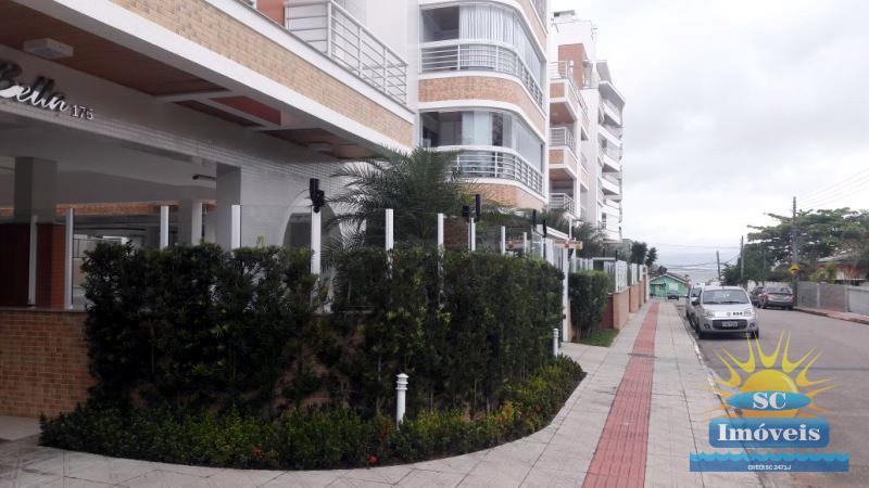 Apartamento Codigo 13796a Venda no bairro João Paulo na cidade de Florianópolis