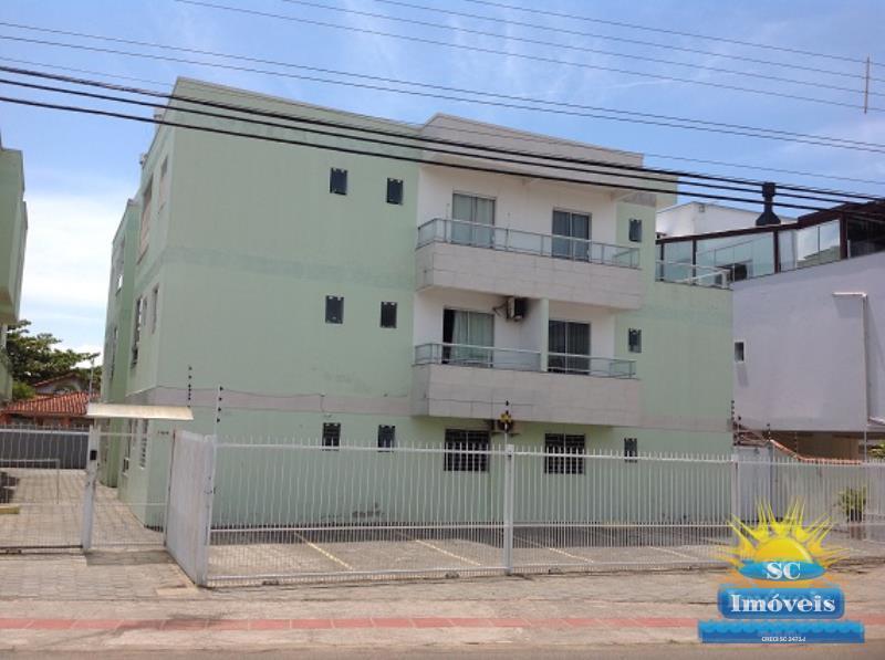 Apartamento Codigo 13887a Venda no bairro Ingleses na cidade de Florianópolis