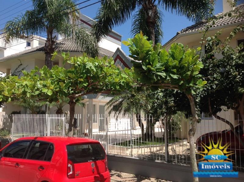 Duplex - Geminada Codigo 13942a Venda no bairro Ingleses na cidade de Florianópolis